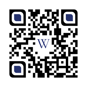 share_qrcode_bobbywangdds